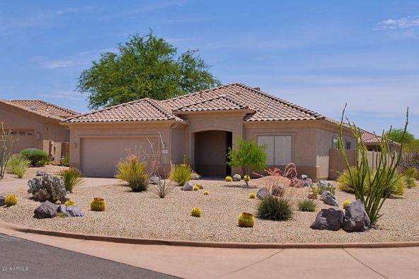 35323 N. 94th St., Scottsdale, AZ 85262 Photo 2