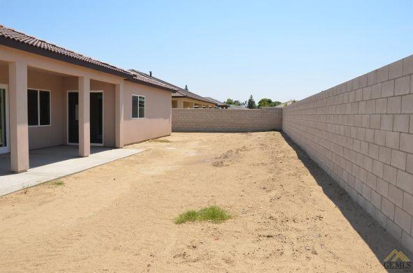 14305 Prestonbrook Dr., Bakersfield, CA 93314 Photo 32