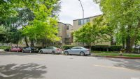 Home for sale: 1806 K, Sacramento, CA 95811