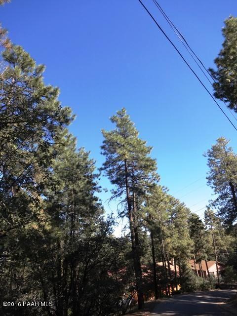 1037 N. Turkey Run, Prescott, AZ 86305 Photo 21