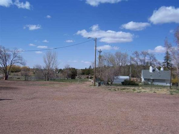 1220 E. Deuce Of Clubs, Show Low, AZ 85901 Photo 3