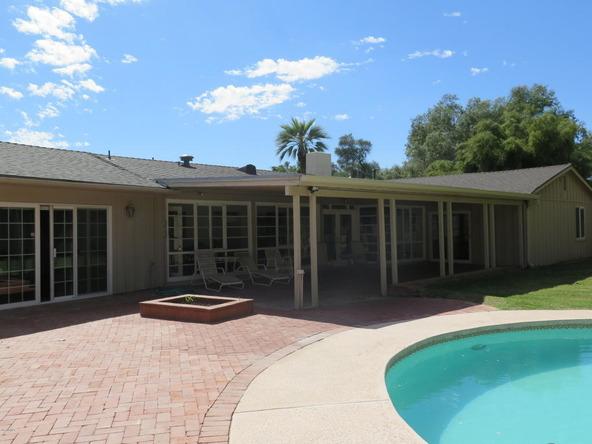 240 E. Bethany Home Rd., Phoenix, AZ 85012 Photo 7