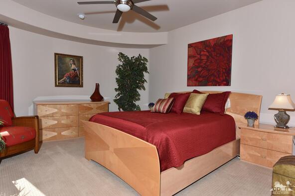 79510 Via Sin Cuidado, La Quinta, CA 92253 Photo 48
