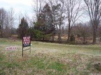 Home for sale: Old Huntingdon, Lexington, TN 38351