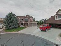 Home for sale: Zang, Littleton, CO 80127