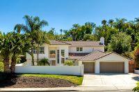 Home for sale: 1917 Goodwin, Vista, CA 92084