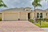Home for sale: 1539 Emerald Dunes Dr., Sun City Center, FL 33573