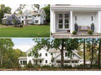 Home for sale: 4 Elwil Dr., Westport, CT 06880