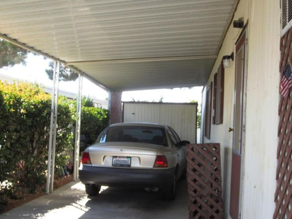 48303 N. 20th St. West, Lancaster, CA 93534 Photo 3
