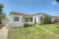 Home for sale: 521 Concord St., El Segundo, CA 90245