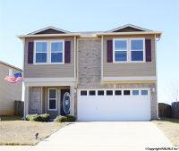 Home for sale: 3365 Avalon Lake Dr., Madison, AL 35756