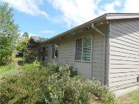 Home for sale: 2618 E. Crestline Dr., Bellingham, WA 98226