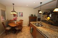 Home for sale: 2300 Country Club Dr., Unit 6, Okoboji, IA 51355