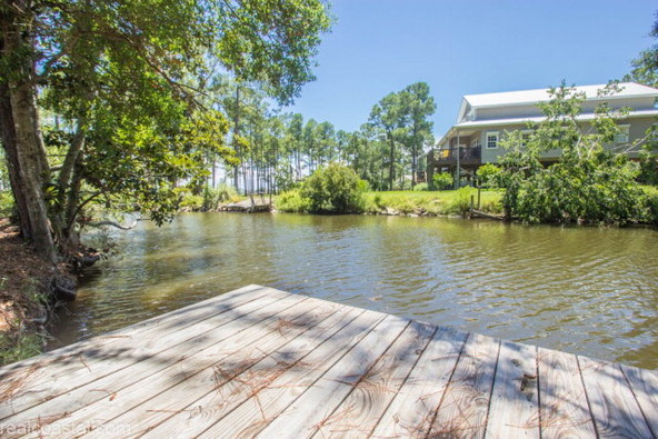 421 Magnolia Dr., Gulf Shores, AL 36542 Photo 4