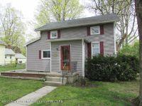 Home for sale: 329 Pleasant St., Charlotte, MI 48813