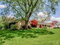 Home for sale: 106 East Lillian Avenue, Conrad, IA 50621