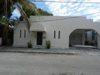 Home for sale: 1121 Margaret St., Key West, FL 33040