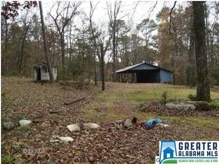 1301 Edwards Lake Rd., Birmingham, AL 35235 Photo 31