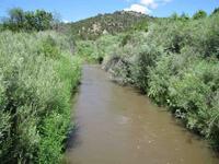 Home for sale: Lot E. Hidden Valley Ranch Rd., San Ysidro, NM 87538