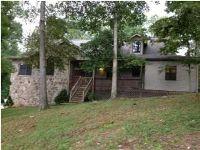 Home for sale: 117 Northwoods Ln., Trenton, GA 30752