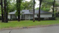Home for sale: 1121 Cir. Ln., Bedford, TX 76022