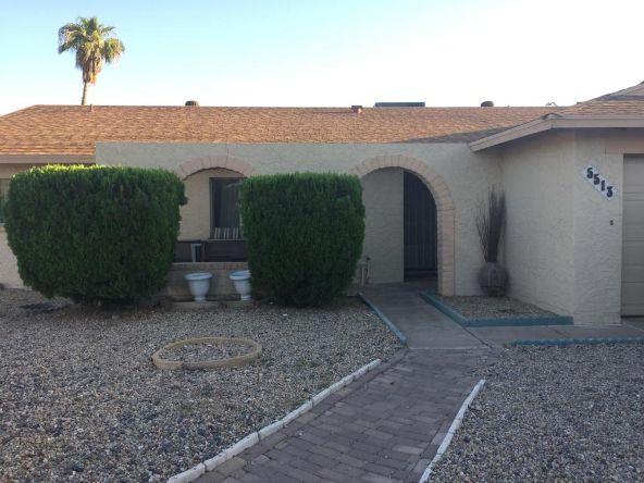 5513 W. Boca Raton Rd., Glendale, AZ 85306 Photo 42