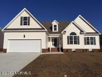 Home for sale: 3156 Chesswood Ln., Winterville, NC 28590