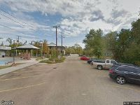 Home for sale: Woodrow, Mandeville, LA 70448