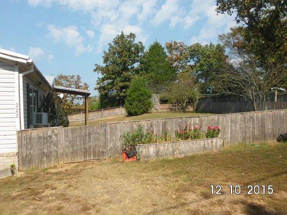 222 County Rd. 3226, Clarksville, AR 72830 Photo 14