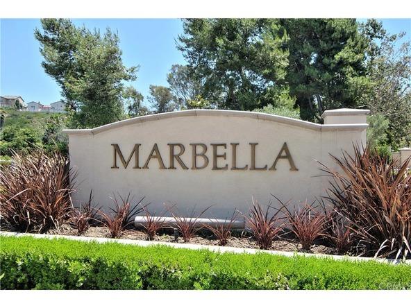 30781 Marbella Vista, San Juan Capistrano, CA 92675 Photo 28