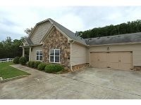 Home for sale: 106 Glens Dr., Woodstock, GA 30188