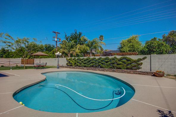 6302 E. Calle del Paisano Dr., Scottsdale, AZ 85251 Photo 39