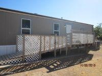 Home for sale: 2264 N. Sunset, Benson, AZ 85602