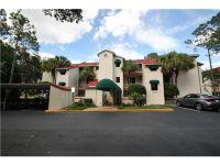 Home for sale: 467 Hamptoncrest Cir., Lake Mary, FL 32746