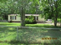 Home for sale: 4312 Long Creek Cutoff Rd., Meridian, MS 39301