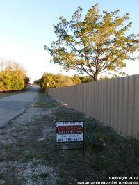 Home for sale: 555 Old Medina Hwy., Bandera, TX 78003