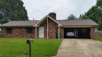 Home for sale: 912 Beechnut St., Tupelo, MS 38801