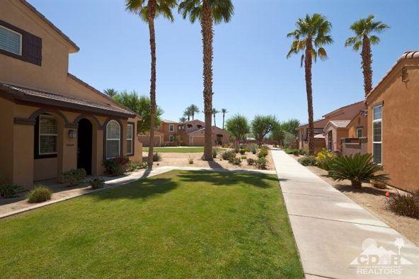 52185 Rosewood Ln., La Quinta, CA 92253 Photo 41