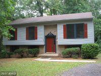 Home for sale: 103 Cloverhill Ct., Locust Grove, VA 22508