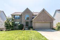 Home for sale: 4044 Boone Creek Rd., Lexington, KY 40509