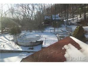 251 ,263 Todd Rd., Lewisboro, NY 10536 Photo 7