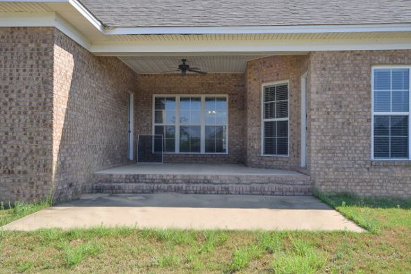 90 Treetop Hill, Smiths Station, AL 36877 Photo 21