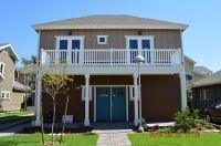 Home for sale: 943 S. Ash Avenue, Tempe, AZ 85281