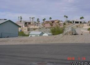 3421 Hound Pl., Lake Havasu City, AZ 86404 Photo 4