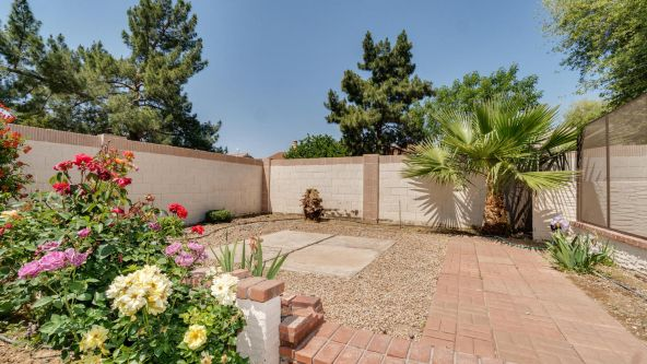 6602 W. Montego Ln., Glendale, AZ 85306 Photo 33