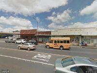 Home for sale: Wilikina Apt 901 Dr., Wahiawa, HI 96786