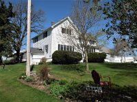 Home for sale: N9204 Oak Rd., Saint Cloud, WI 53079
