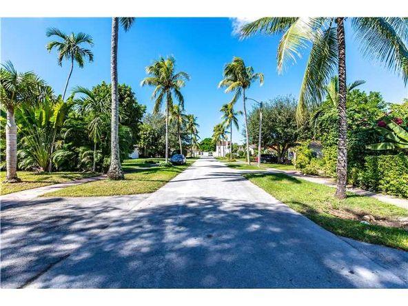 318 Viscaya Ave., Coral Gables, FL 33134 Photo 6