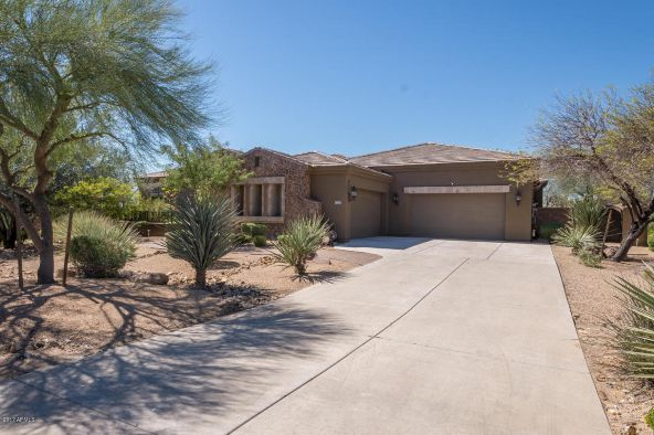 23434 N. 78th St., Scottsdale, AZ 85255 Photo 61