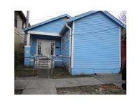 Home for sale: 1406 Teche St., New Orleans, LA 70114